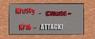 Krusty-Chum-Krab-Attack!