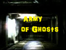 ArmyGhosts