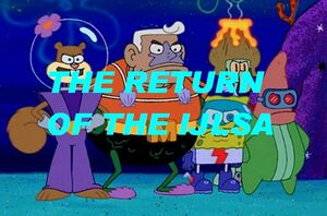 ReturnIJLSA