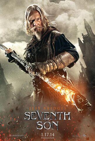 File:Seventh-son-poster.jpg