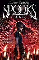 Spooks Alice