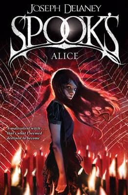 File:Spooks Alice.jpg