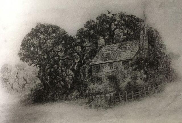 File:Chipenden.jpg