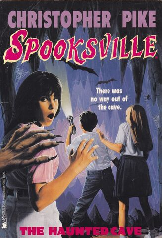 File:936full-the-haunted-cave-(spooksville)-cover.jpg