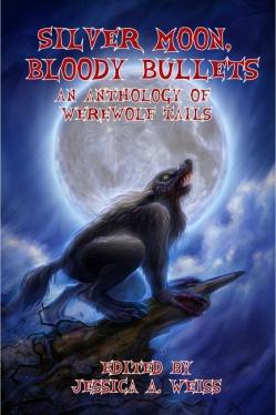 Silver Moon, Bloody Bullets