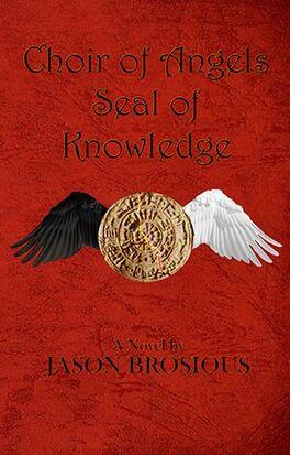 Choir of Angels Seal of Knowledge