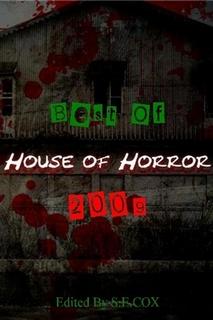 House of Horror- Best of 2009