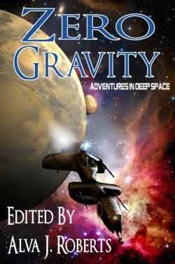 Zero Gravity- Adventures in Deep Space