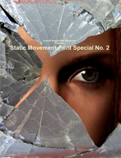 Static Movment Print 2
