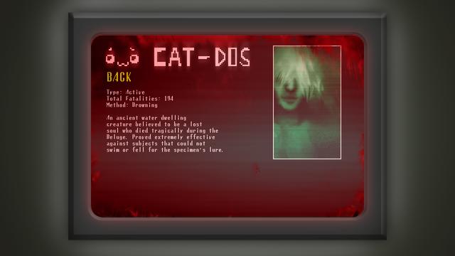 File:CAT-DOS Specimen 13.png