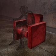 SittingSoul