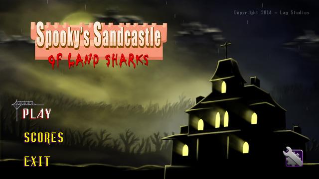 File:LandSharks.png