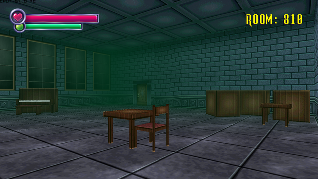 File:Piano Room.png