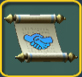 Scroll of order vii icon