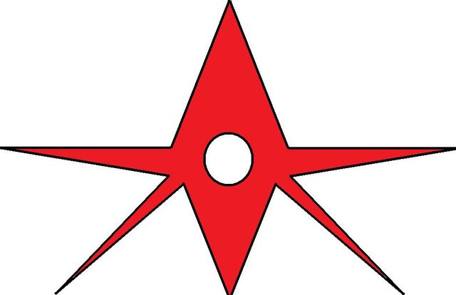 File:Natriansymbol.jpeg
