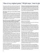 Discover interview Page 3