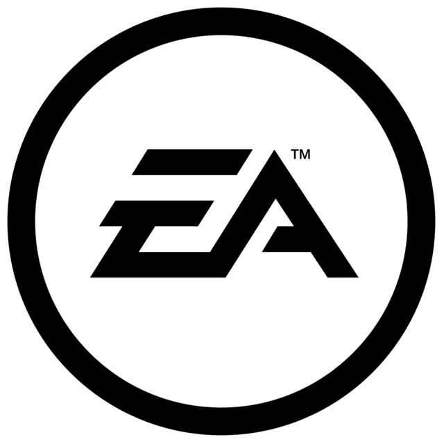 Tiedosto:EA logo.png