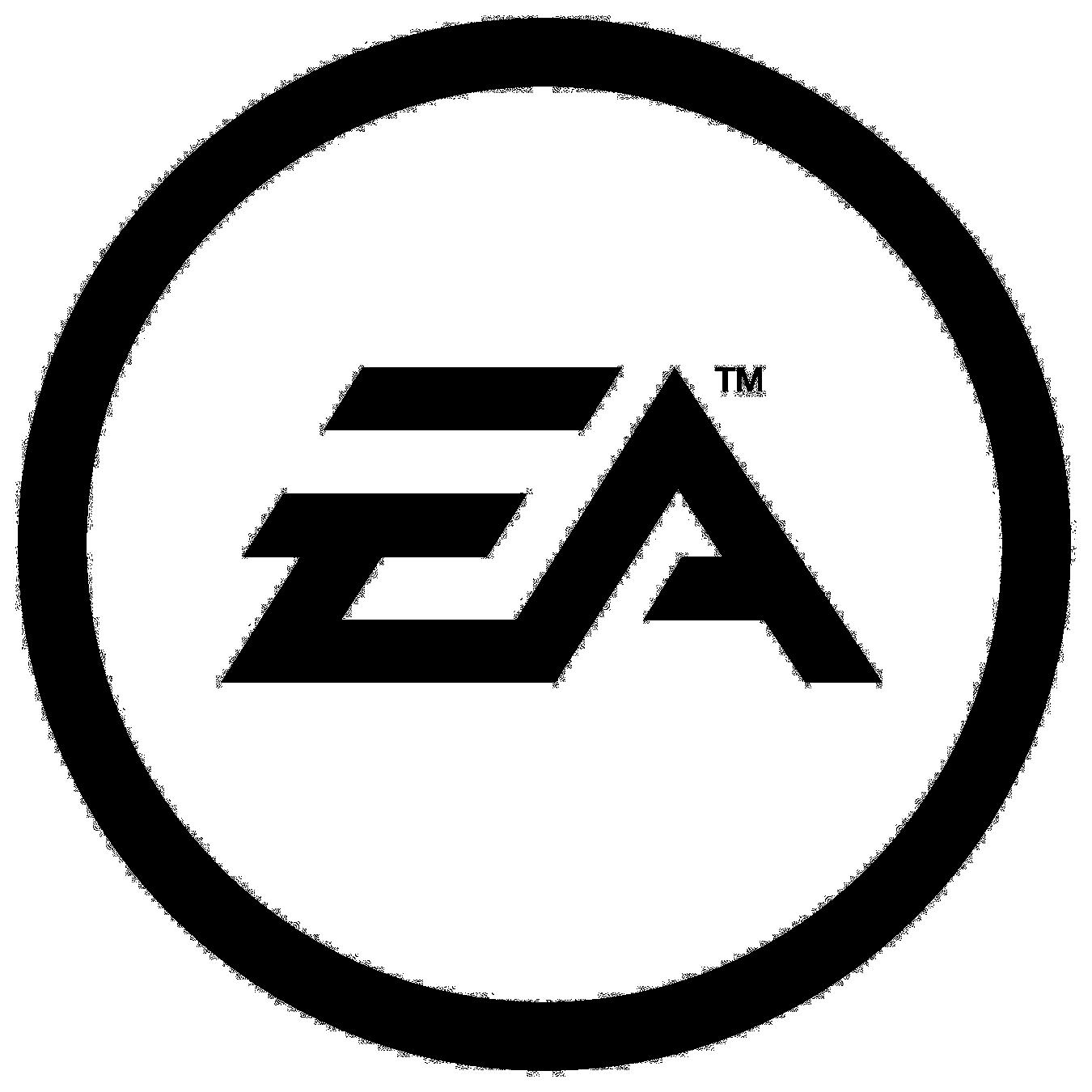 Ficheiro:EA logo.png