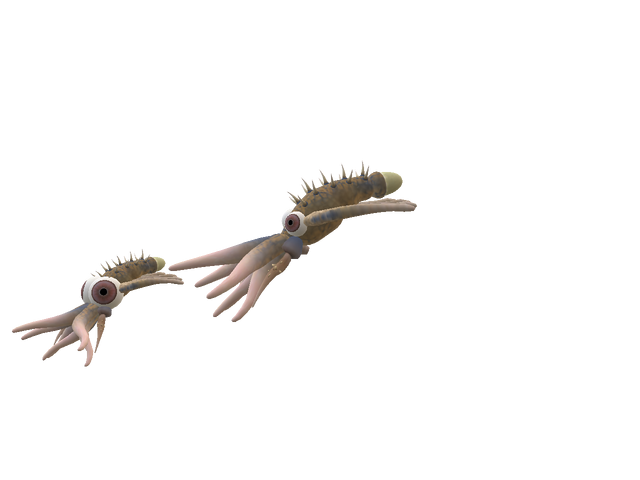 File:CRE Dusty Squid-06fd87c6 ful.png