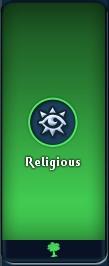 File:Religious Card.jpg