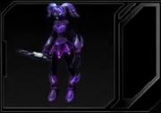 Darkspore AndromedaPGN HD