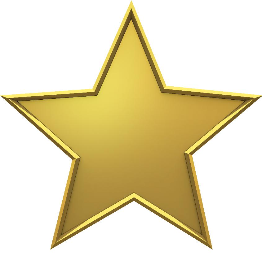 Image - Gold-star.png | SporeWiki | FANDOM powered by Wikia
