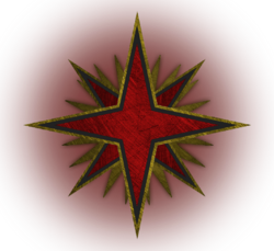 Sovereign Mirusian Coalition