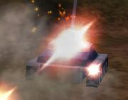 BulletExplosion