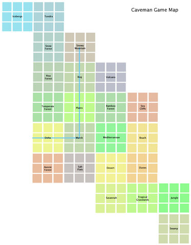 File:Flow map.jpg