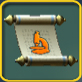 Book of science part2 icon