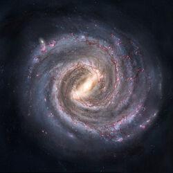 600px-Milky Way Galaxy
