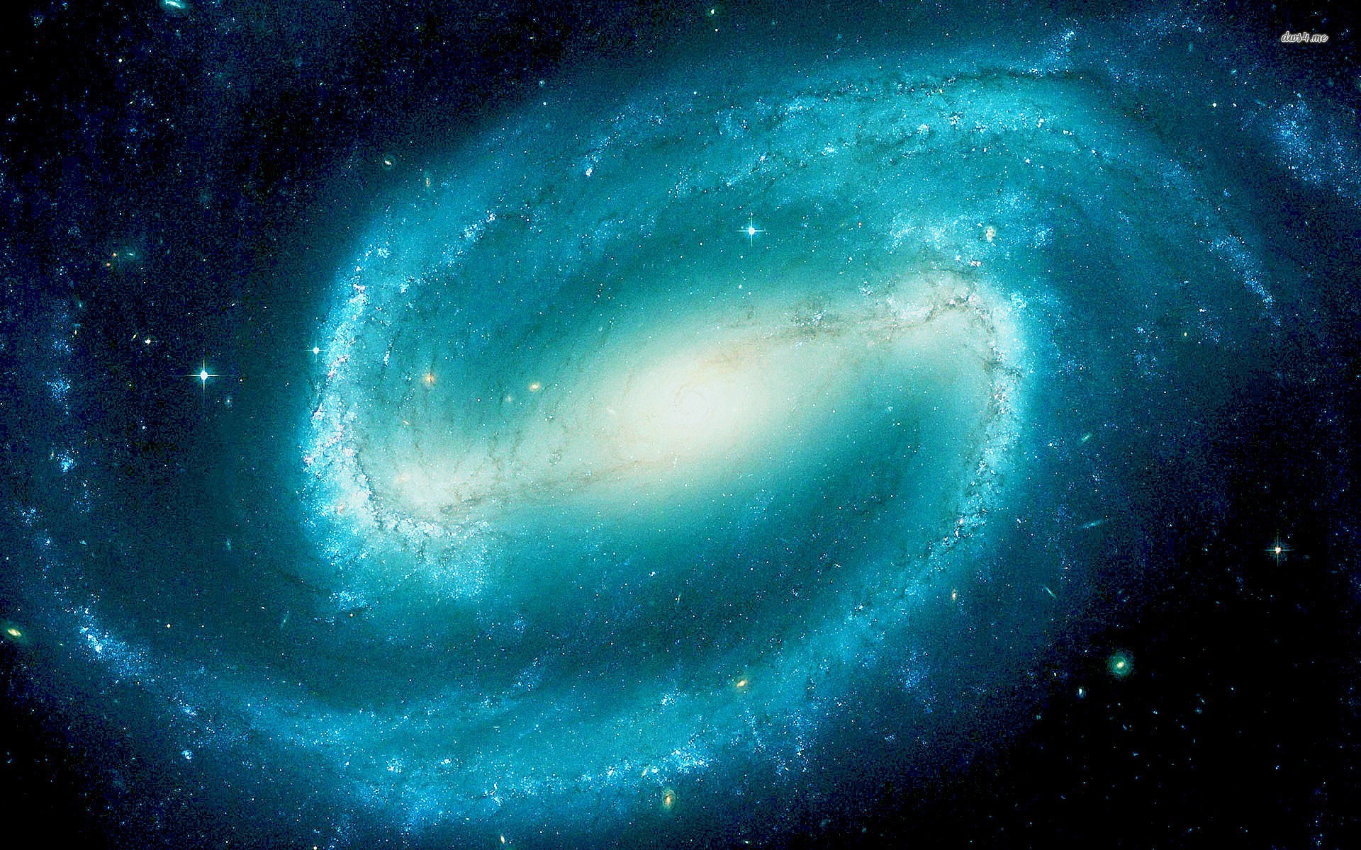 Fiction xanctum galaxy sporewiki fandom powered by wikia - Spore galactic adventures wallpaper ...