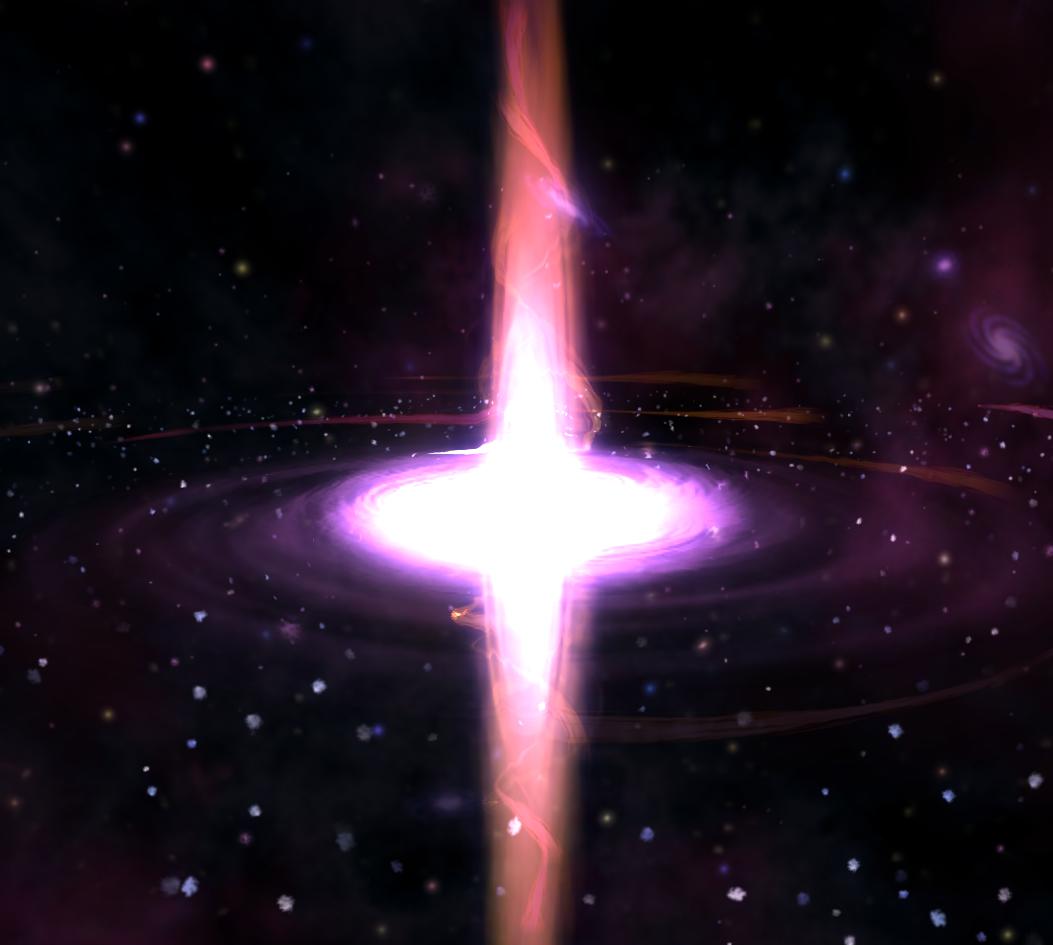 Plik:GalacticCore.png