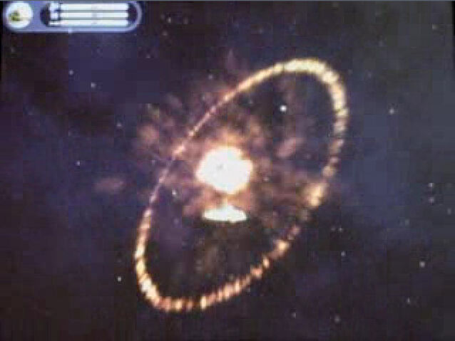 File:GalacticStagePlanetBuster3.jpg