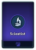 Archivo:Scientist card.png