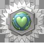 Wonderland Wanderer Badge