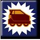 Auto-Wrecker image