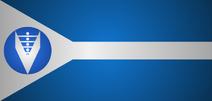 HeskronRebelFlag