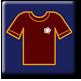 Red Shirt image