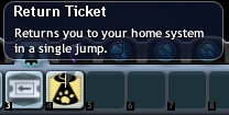File:Return Ticket Icon.JPG