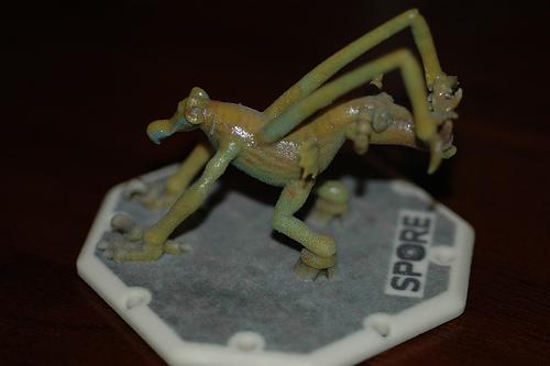 File:Flickr figurine.jpg