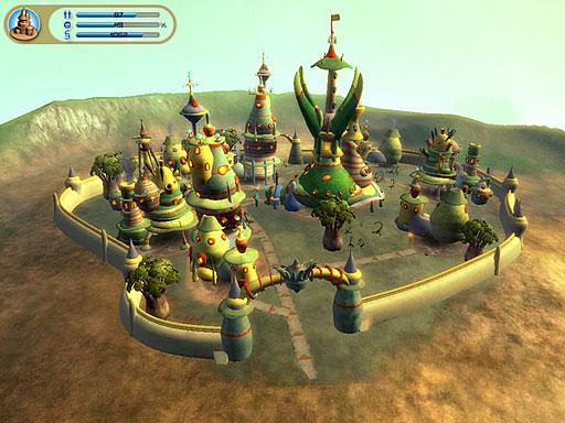 File:Screenshot city-stage GDC-demo.jpg
