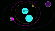 Squimmedisystem
