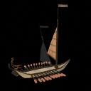 Aakan Slave Ship