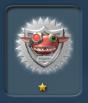 Tiedosto:Badge Outta Heck.jpg
