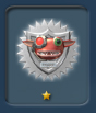 Dosya:Badge Outta Heck.jpg