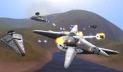 Battle of Laorox