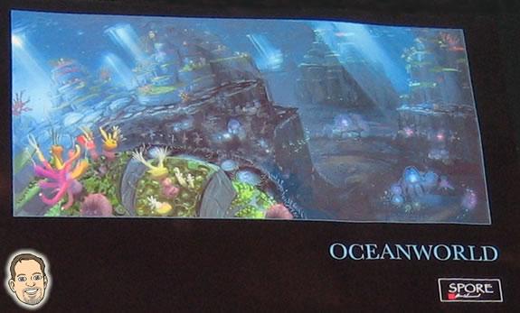 File:OceanWorldGS.jpg
