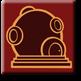 Miniatura da versão das 15h07min de 12 de abril de 2009