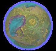 ConcordiaPlanet